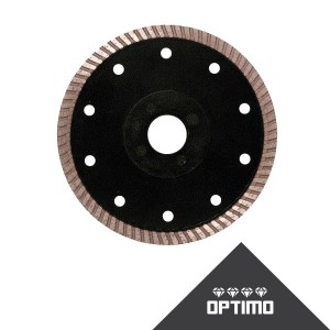 PRODUIT_DISQUES DIAMANTES_JC_CARRELAGE FIN_OPTIMO