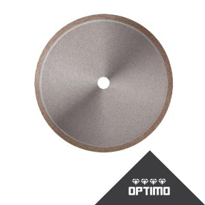 PRODUIT_DISQUES DIAMANTES_JC_CARRELAGE_OPTIMO
