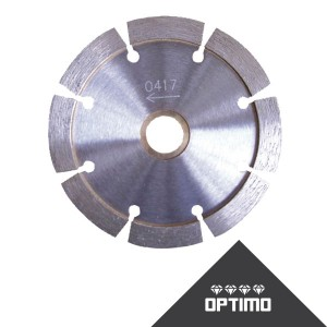 PRODUIT_DISQUES DIAMANTES_JOIN BRIQUE_BETON_OPTIMO