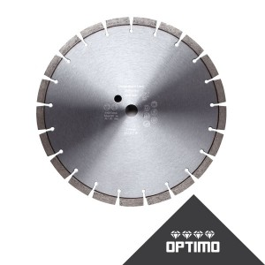 PRODUIT_DISQUES DIAMANTES_MIXTE_OPTIMO