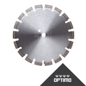 PRODUIT_DISQUES DIAMANTES_asphalte_OPTIMO