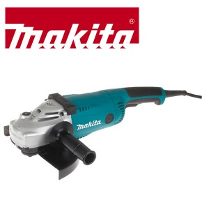 PRODUIT__0001_MACHINE MAKITA GA9020