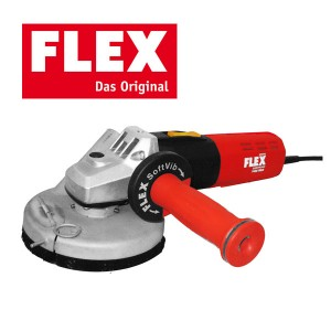 PRODUIT__0003_MACHINE FLEX LDK 1710FR
