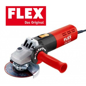 PRODUIT__0004_MACHINE FLEX L1710 FRA